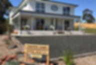Snapper-House-700x476.jpg