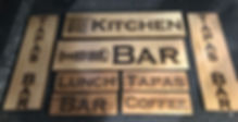 TIMBER BUSINESS SIGNS.jpg