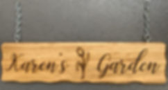CUSTOM GARDEN WOOD SIGN.jpg