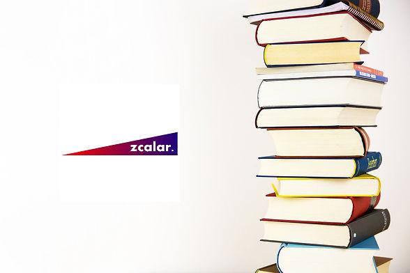 Zcalar Poster Logo.jpg