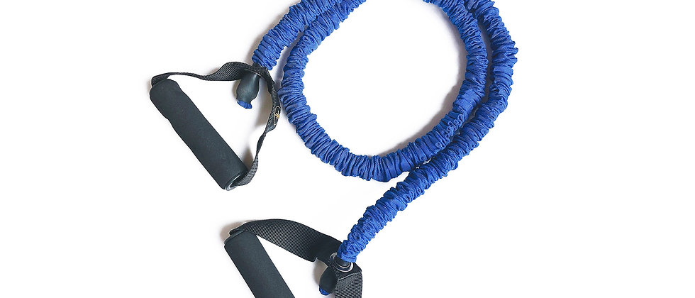 Upper Body Exercise Tube