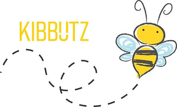 Kibbutz Honey Poster.jpg