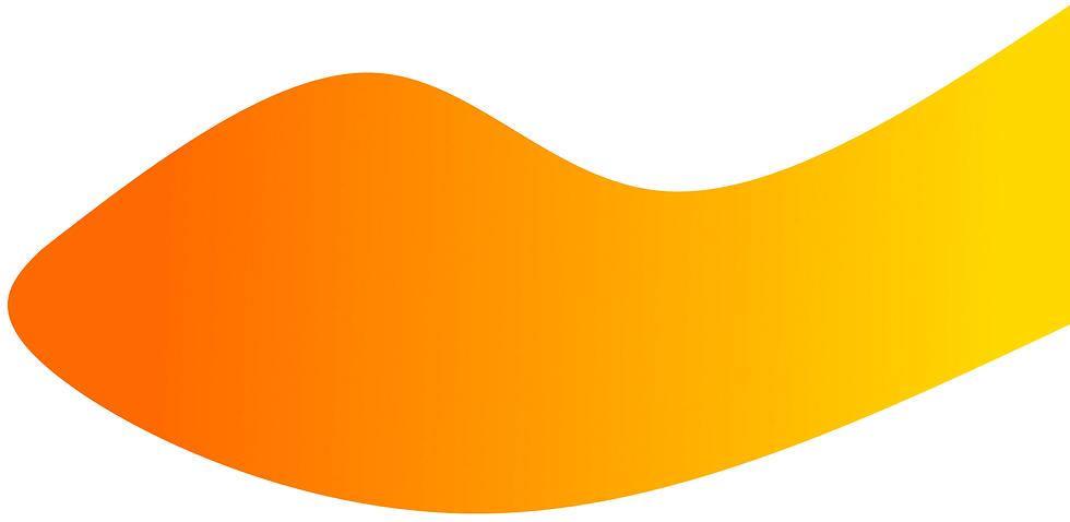 Valqus Energy Orange Shape.png