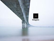Integrex
