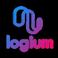 Logium 1000 PX COLORS PNG.png