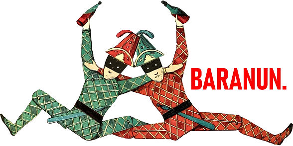 BARANUN POSTER FACEBOOK.jpg