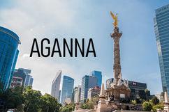 Aganna