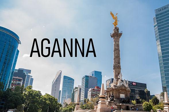 Aganna Poster Logo New.jpg