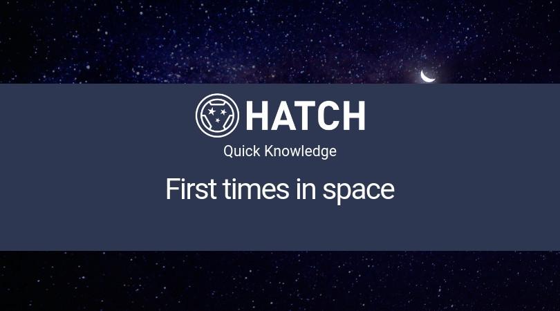 Quick Knowledge