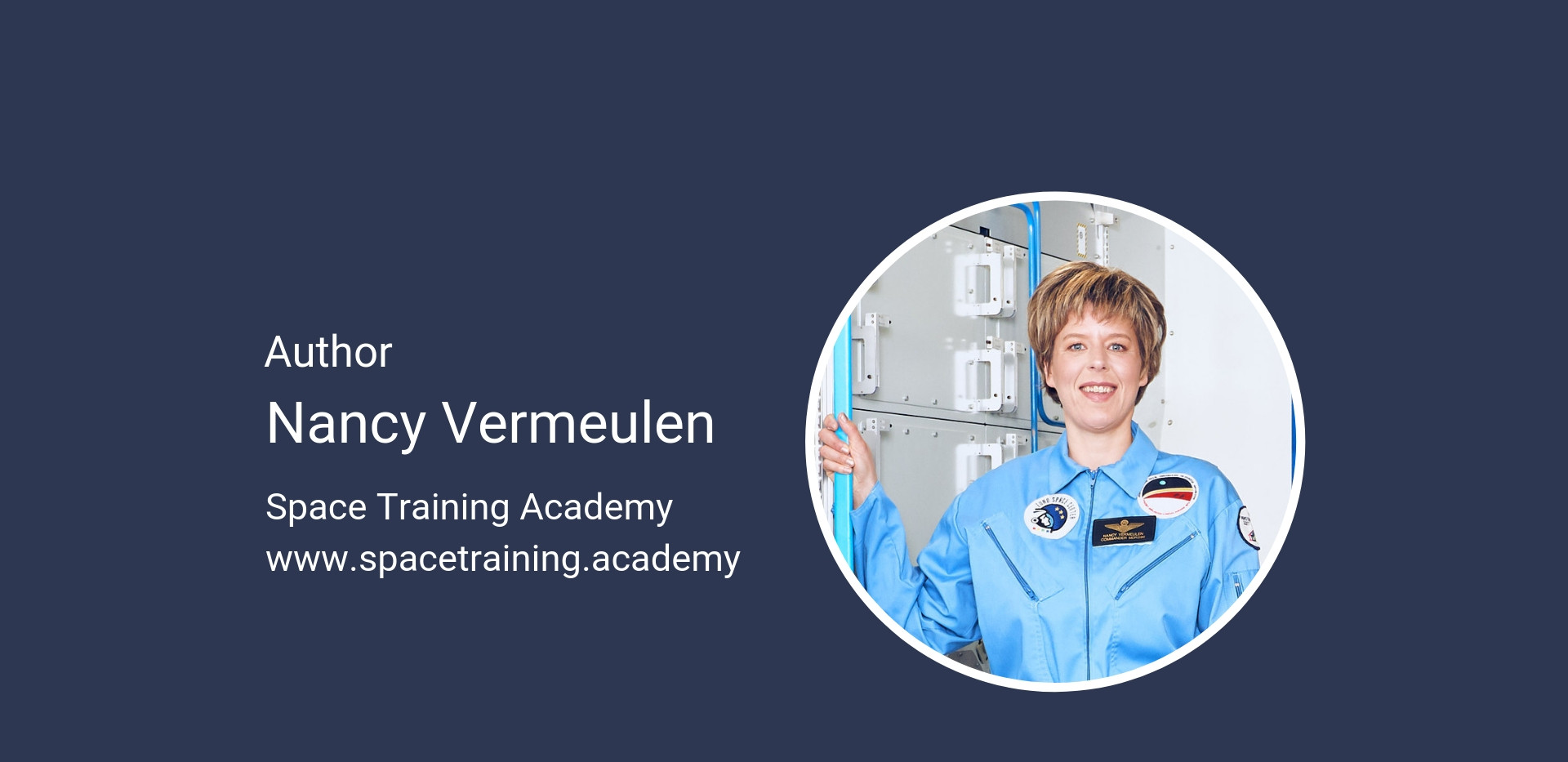 Space Training Academy