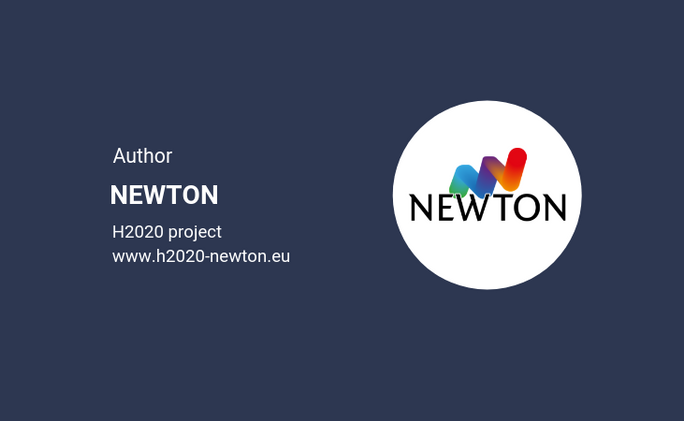 Quick knowledge content about NEWTON