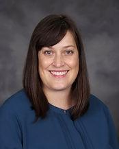Corinne Cuffle, Principal