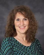 Lori Davignon, Preschool