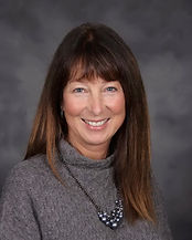 Susan Graham, Preschool