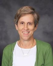 Kathy Sutterer, Religion