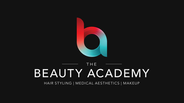 The Beauty Academy