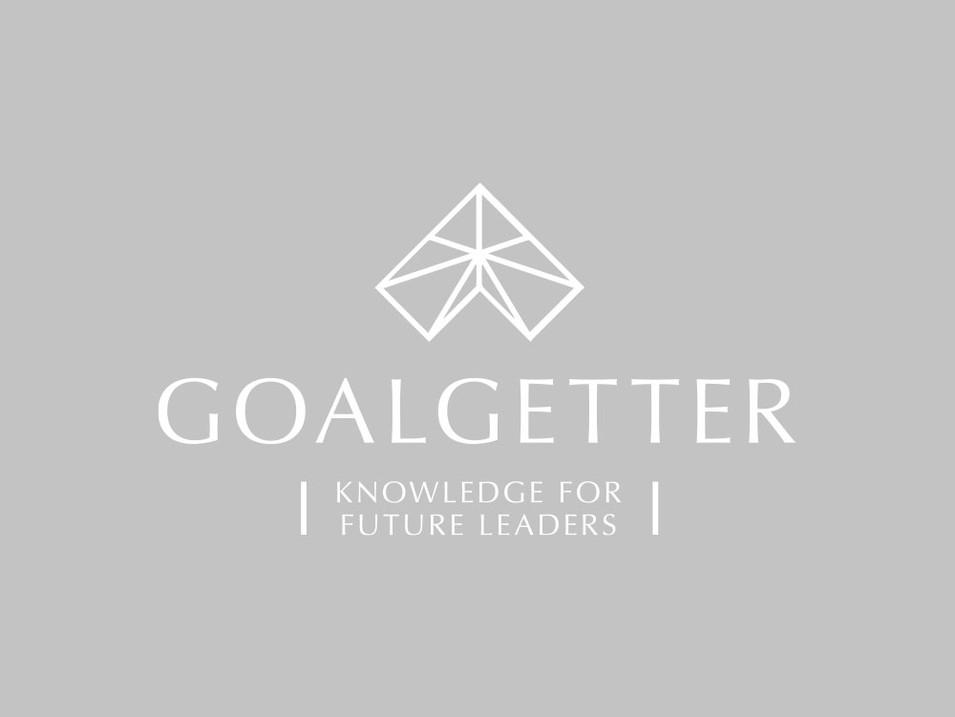 GoalGetter Preview.jpg