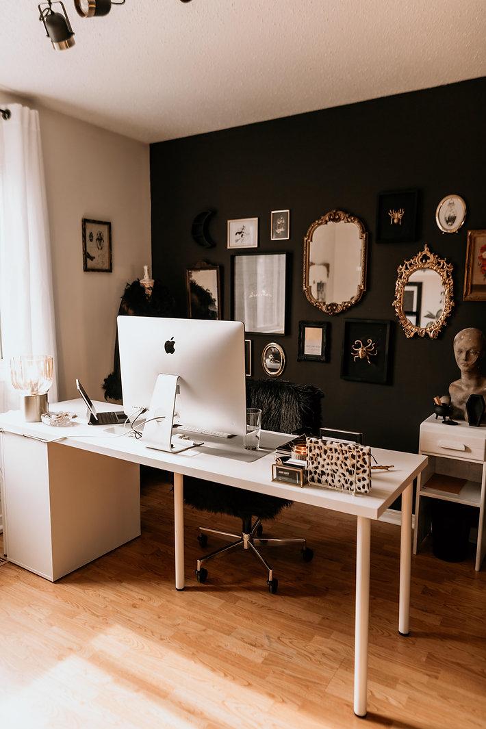 Contempo Mint Design Studio.jpg