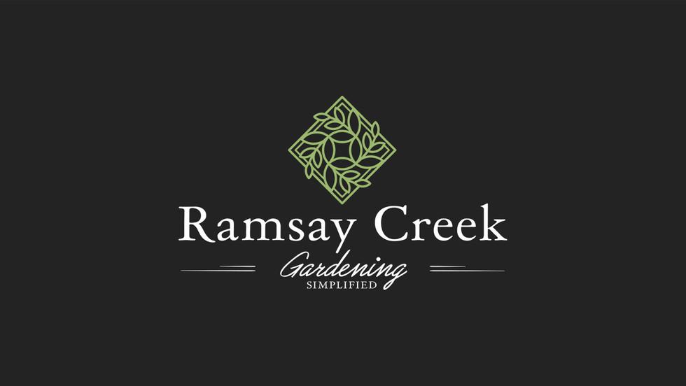 Ramsay Creek