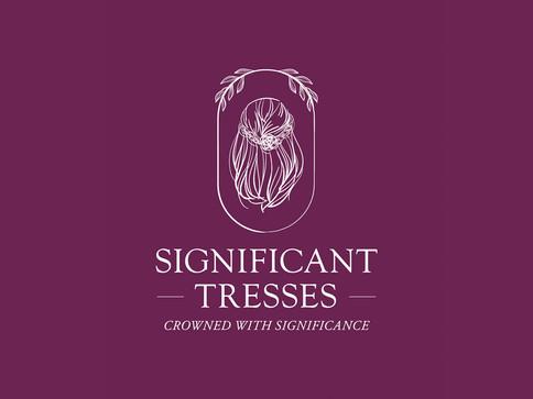 Significant Tresses