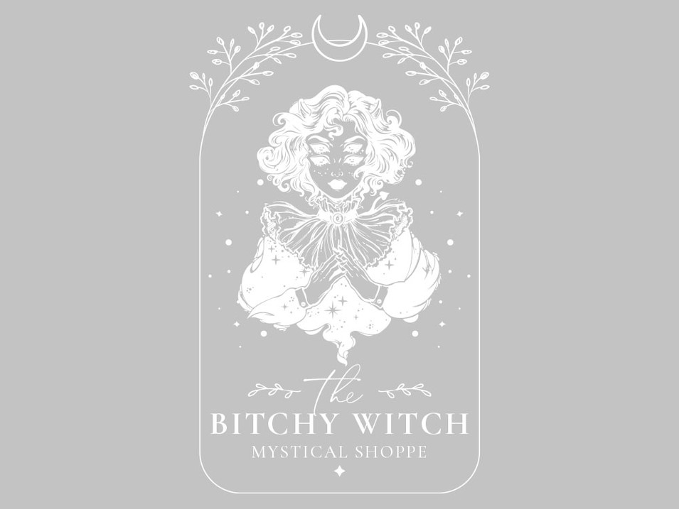 The Bitchy Witch Preview.jpg