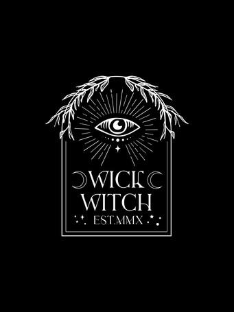 Wick Witch.jpg
