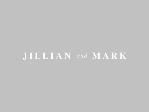 Jillian and Mark Preview.jpg