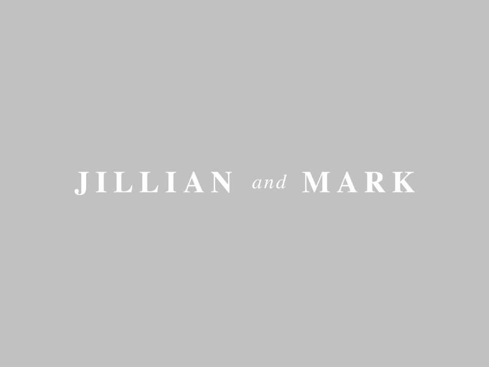 Jillian and Mark Preview.jpg