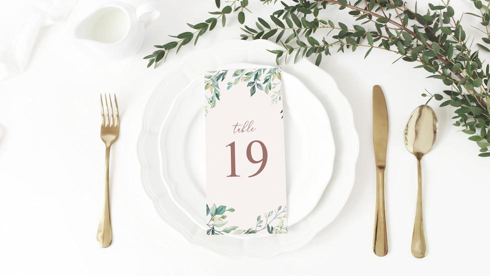 04 Table Cards.jpg