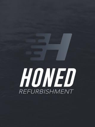 Honed Refurbishment