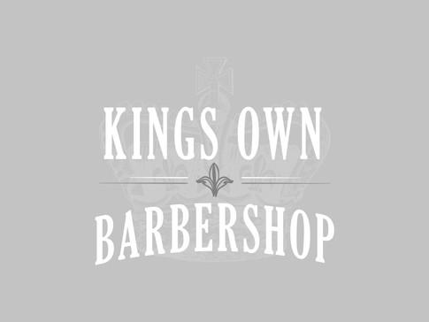Kings Own Preview.jpg