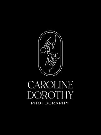 Caroline Dorothy Photography