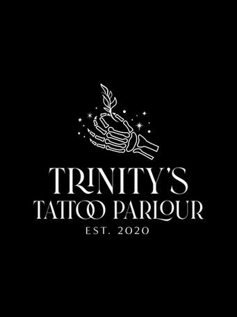 Trinitys Tattoo Parlour