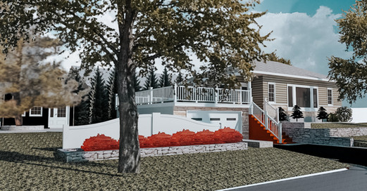 Maplewood Project