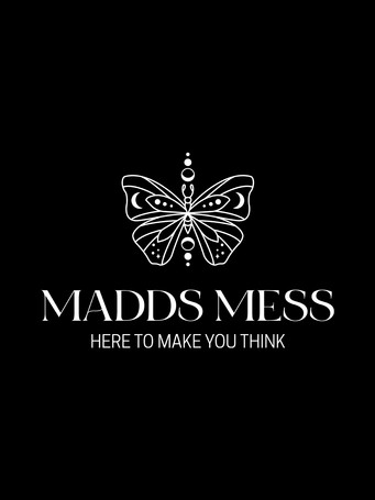 Madds Mess