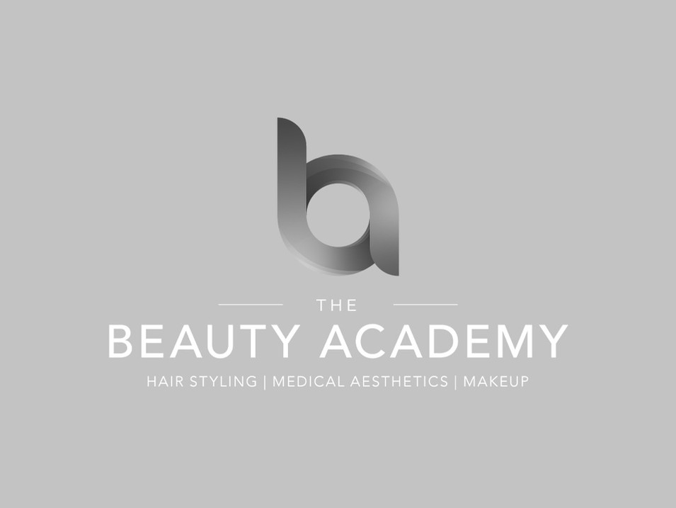 The Beauty Academy.jpg