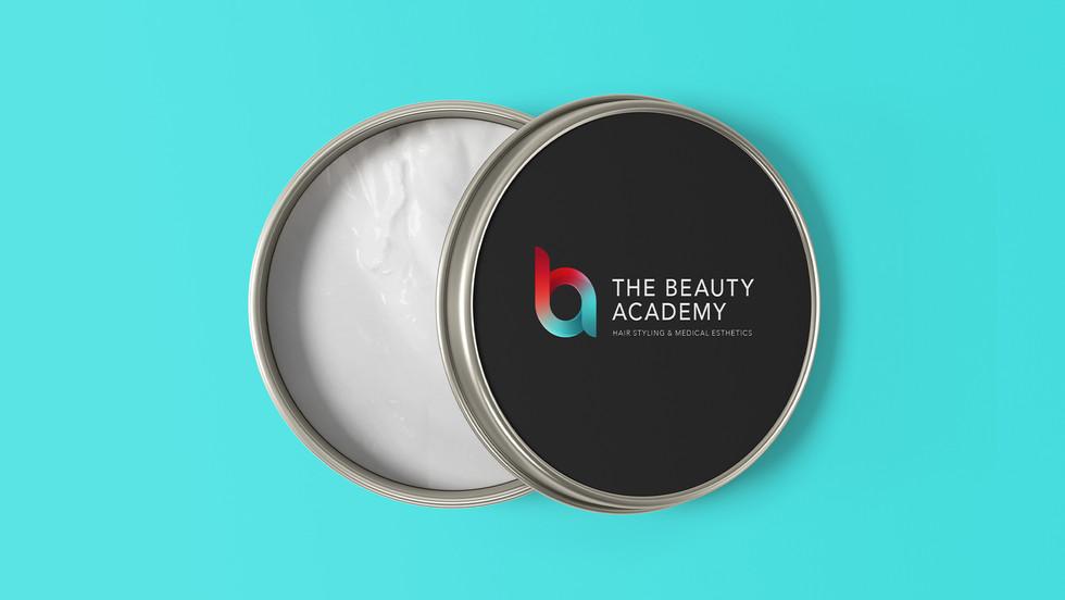 The Beauty Academy