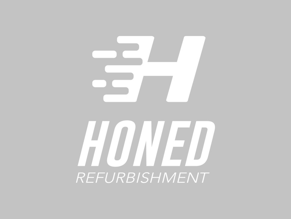Honed Refurbishment