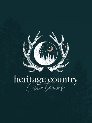 Heritage Country Creations