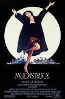 Moonstruck.jpg