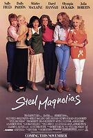 Steel Magnolias.jpg