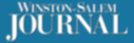 winston-salem-journal-logo.jpg