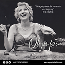 Olympia-1080x1080-photo-1.png