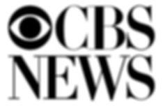 1280px-CBS_News.jpg