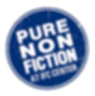 pure_nonfiction_logo.jpg