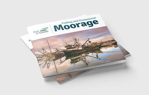 Moorage_Mockup_Cover.jpg