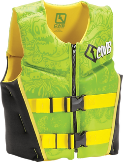2015 CWB Youth boys neo vest front.png