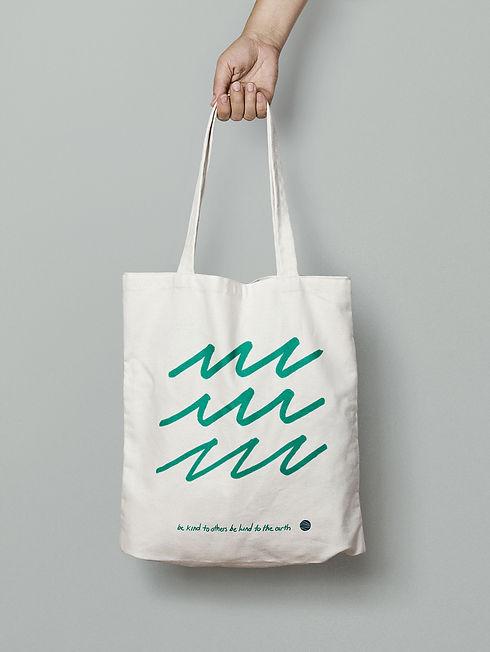 E&G_Canvas Tote Bag.jpg