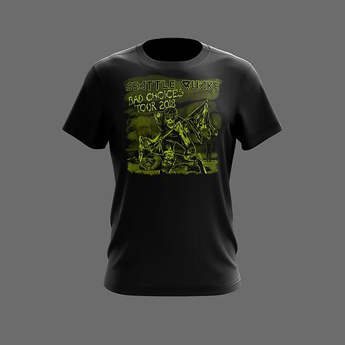 QUAKE_T-shirt-Front.png