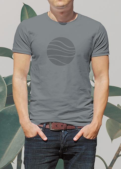 E&G_T-Shirt Mockup.png